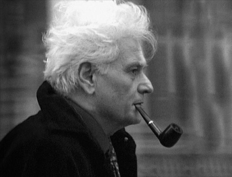 Jacques Derrida susihorgwpcontentuploads201512derridajpg