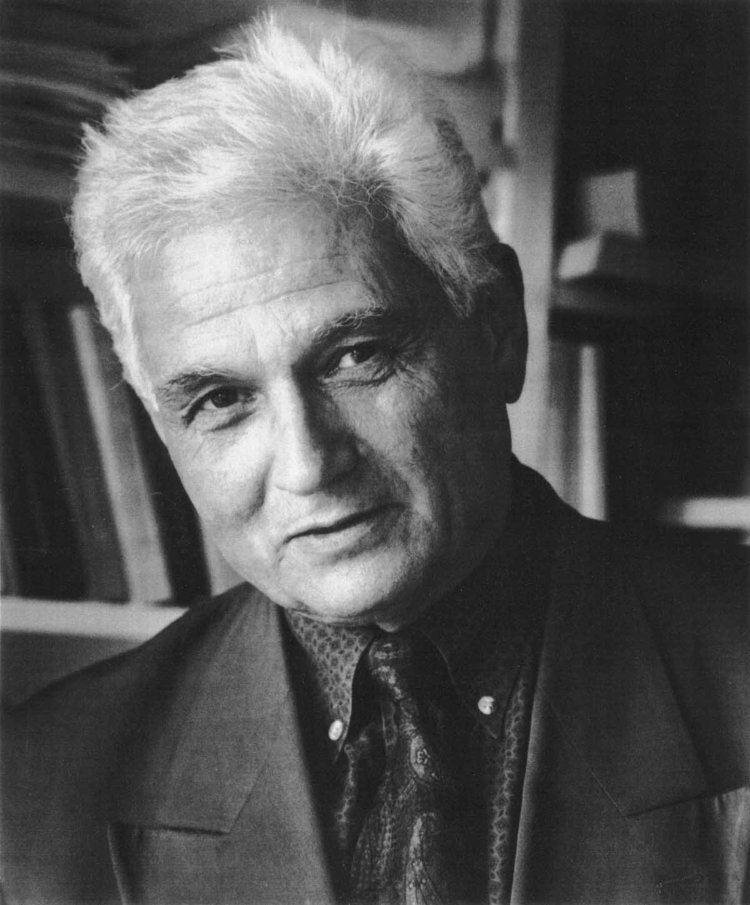 Jacques Derrida Untitled Document