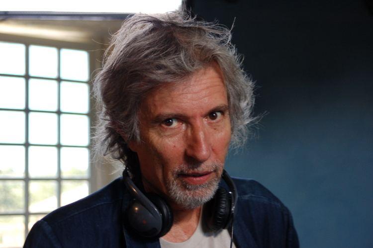 Jacques Doillon YOU ME AND US FILM PRESS PLUS RICHARD LORMAND