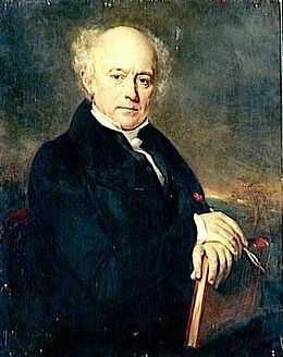 Jacques-Gérard Milbert JacquesGrard Milbert Wikipdia