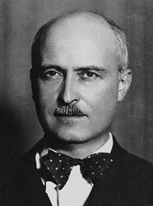 Jacques Ibert httpsuploadwikimediaorgwikipediacommonsthu