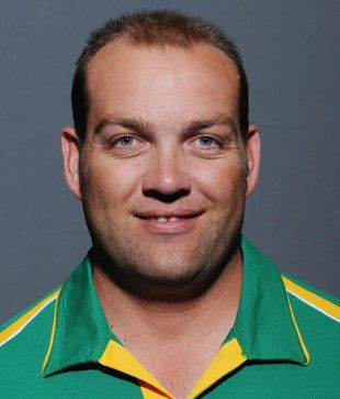 10 Things you dont know about Jacques Kallis