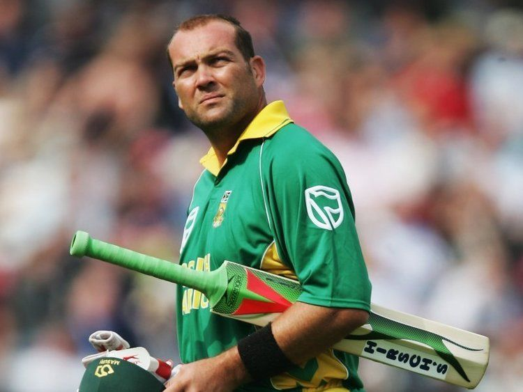 Cheerio King Kallis University Express