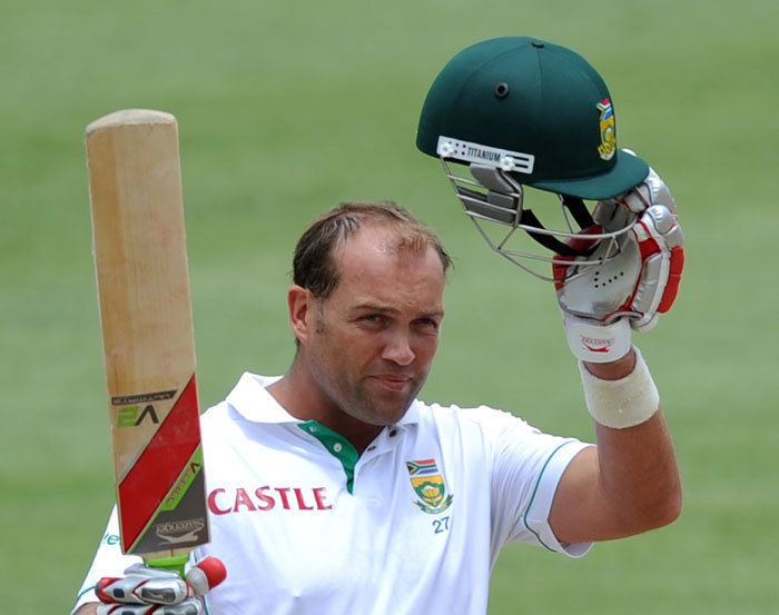 Top Sports Biography Wallpapers Images Pictures Jacques Kallis