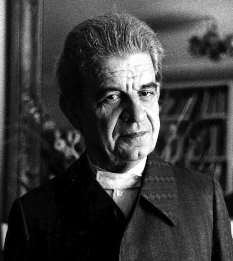Jacques Lacan Jacques Lacan The Desire of the Other Brooklyn Institute for