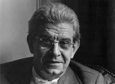 Jacques Lacan Jacques Lacan Wikipedia