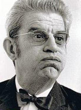 Jacques Lacan lacanorgwpcontentthemesthesis18customrotat