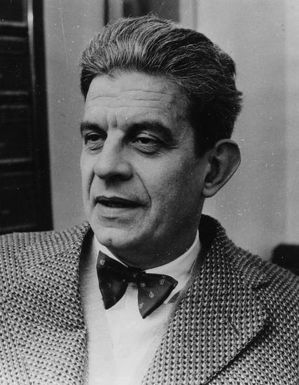Jacques Lacan 1000 images about Jacques Lacan on Pinterest What is this