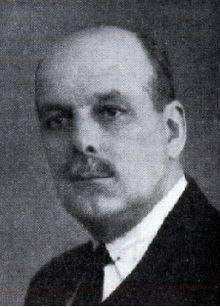 Jacques Le Clerc de Juigné httpsuploadwikimediaorgwikipediacommonsthu