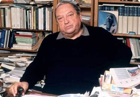 Jacques Le Goff Alchetron The Free Social Encyclopedia