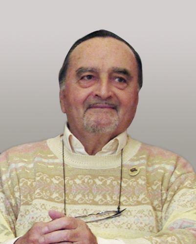 Jacques Linard artlorraincomsitesdefaultfilesartistesALina