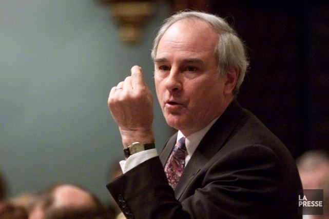 Jacques Léonard Jacques Lonard serait choisi pour revoir l39attribution des contrats