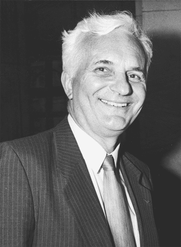 Jacques Louis Lions - Alchetron, The Free Social Encyclopedia