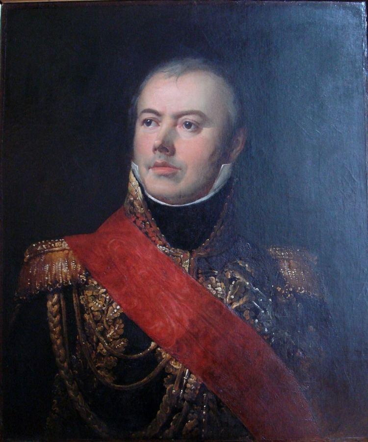 Jacques MacDonald FileJacques MacDonald portraitjpg Wikimedia Commons