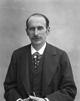 Jacques Marie Eugene Godefroy Cavaignac