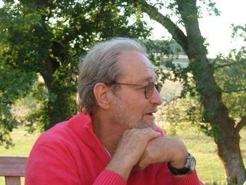 Jacques Mehler httpswwwsissaitcnsimagesmehlerjpg