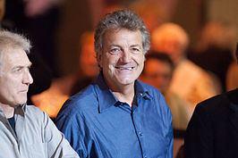 Jacques Michaud httpsuploadwikimediaorgwikipediacommonsthu