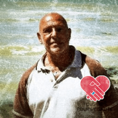 Jacques Michaut Jacques Michaut Giacomo75020 Twitter