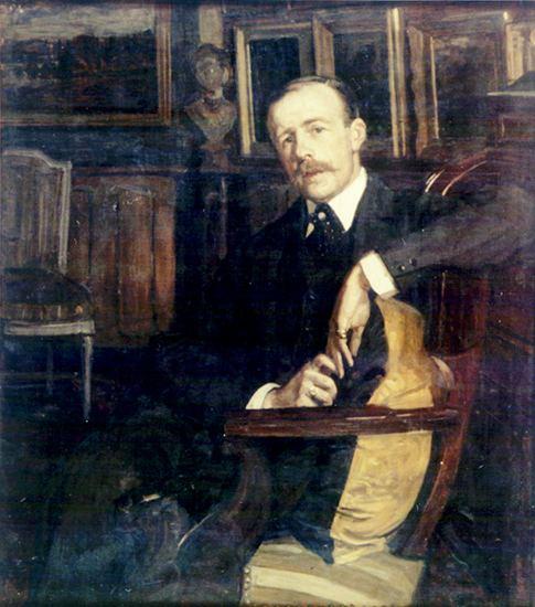 Jacques-Émile Blanche httpsuploadwikimediaorgwikipediacommonsbb