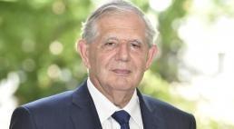 Jacques Mézard Jacques Mzard Protger nos agriculteurs et les aider se
