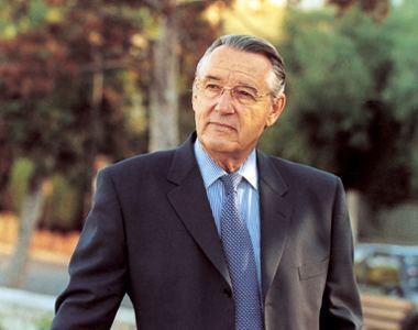 Jacques Peyrat Salaires des maires Jacques Peyrat maire de Nice