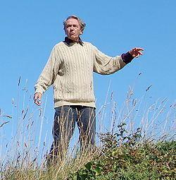 Jacques Rancière Jacques Rancire Wikipedia