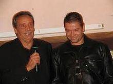 Jacques Rémy httpsuploadwikimediaorgwikipediacommonsthu