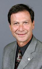 Jacques Saada wwwparlgccaParliamentariansImagesOfficialMPP