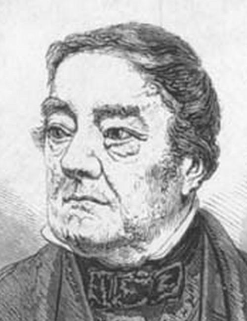 Jacques Viger (1787–1858) wwwpatrimoineculturelgouvqccarpcqdocumentr