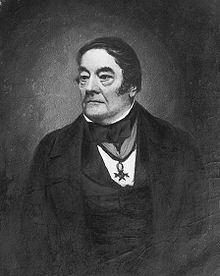Jacques Viger (1787–1858) httpsuploadwikimediaorgwikipediacommonsthu