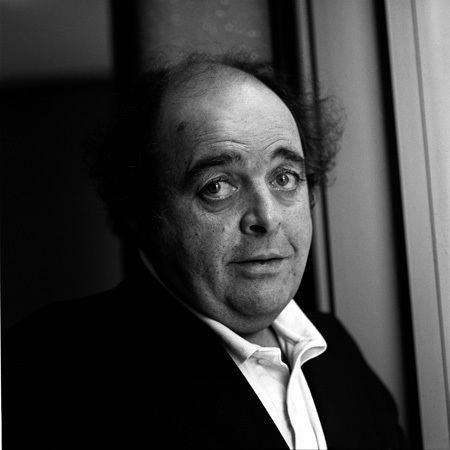 Jacques Villeret Galerie photos gt PORTRAITS Ils ont tourn en RhneAlpes