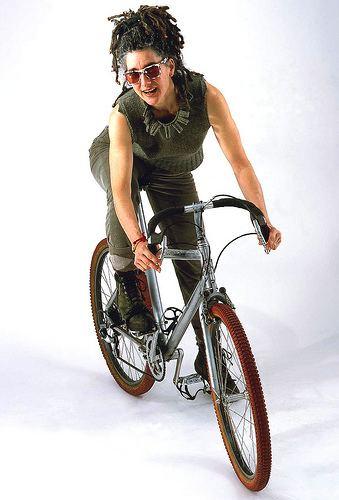 Jacquie Phelan Jacquie Phelan The Godmother of Women39s Mountain Biking