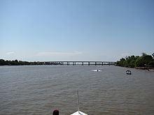 Jacuí River httpsuploadwikimediaorgwikipediacommonsthu