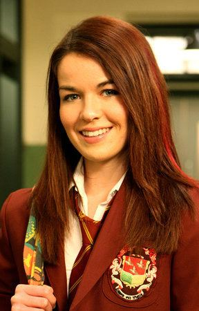 Jade Ramsey Jade Ramsey Style amp Fashion Coolspotters