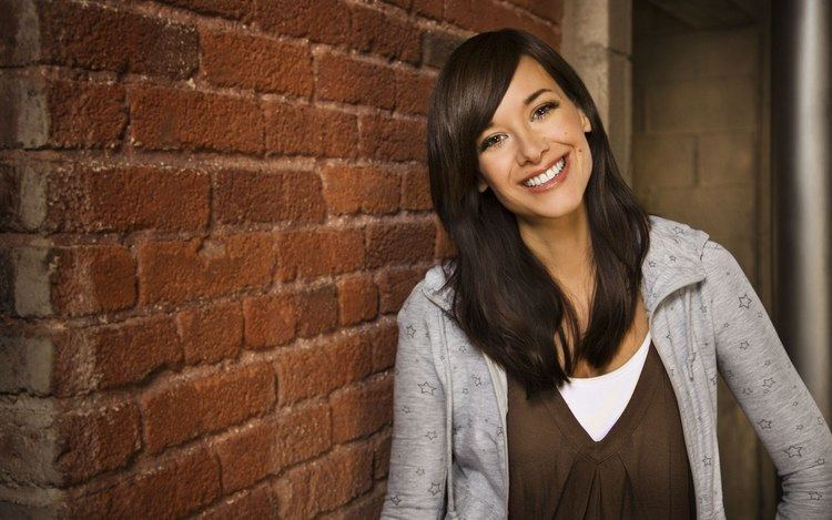 Jade Raymond Electronic Arts Confirms Assassin39s Creed Like Game by
