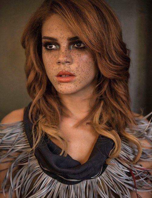 Jade Thompson Models 1 Jade Thompson Portfolio We Heart It