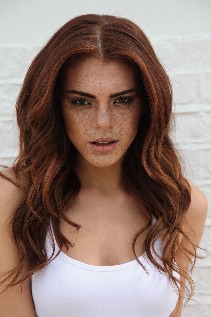 Jade Thompson jade thompson on Pinterest Jade Next Top Model