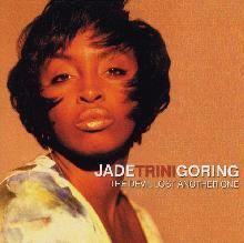 Jade Trini Goring sclksslsslhwcdnnet04imagesjbandjadetrinigo