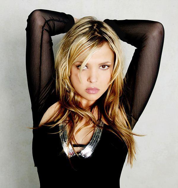 Jade Villalon nude 49