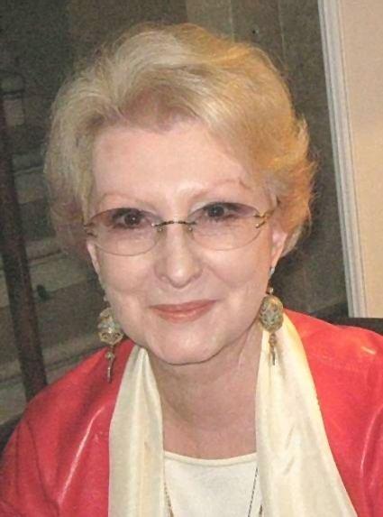 Jadwiga Barańska httpsuploadwikimediaorgwikipediacommons55
