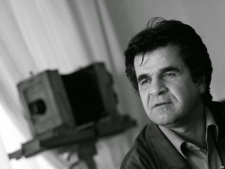 Jafar Panahi Jafar Panahi I don39t like political movies 24 fois la