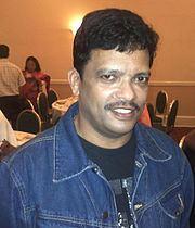 Jagadish Jagadish Wikipedia the free encyclopedia