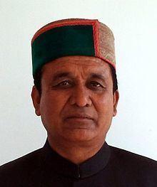 Jagat Singh Negi httpsuploadwikimediaorgwikipediaenthumbe