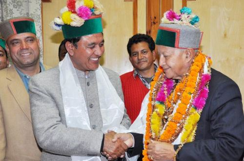 Jagat Singh Negi The News Himachal Jagat Singh Negi Archives The News Himachal