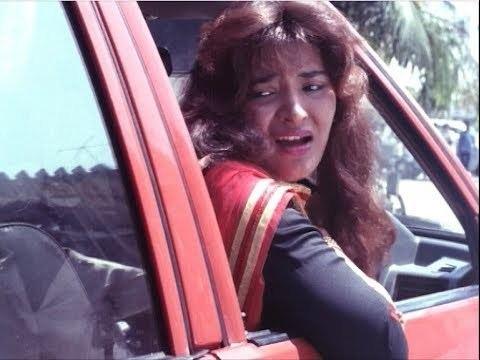 Jagathalaprathapan (1990 film) movie scenes Jagadhala Pradhaban Movie Scenes Rakhi Sri explaining the accident to M N Nambiar Mohan