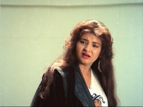 Jagathalaprathapan (1990 film) movie scenes Jagadhala Pradhaban Movie Scenes M N Nambiar discussing about the precious gem Sarathkumar