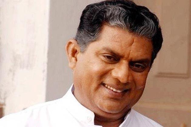 Jagathy Sreekumar img01ibnliveinibnliveuploads201205jagathym