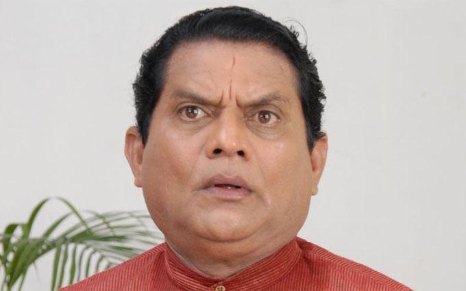 Jagathy Sreekumar Jagathy Sreekumar Pictures Jagathy Sreekumar Photo