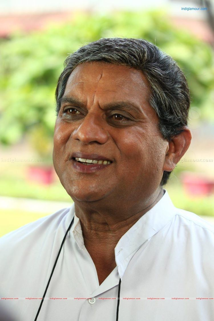 Jagathy Sreekumar Jagathy Sreekumar Malayalam Actor Photos Stills HD