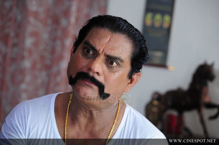 Jagathy Sreekumar Jagathysreekumarphotos4001JPG